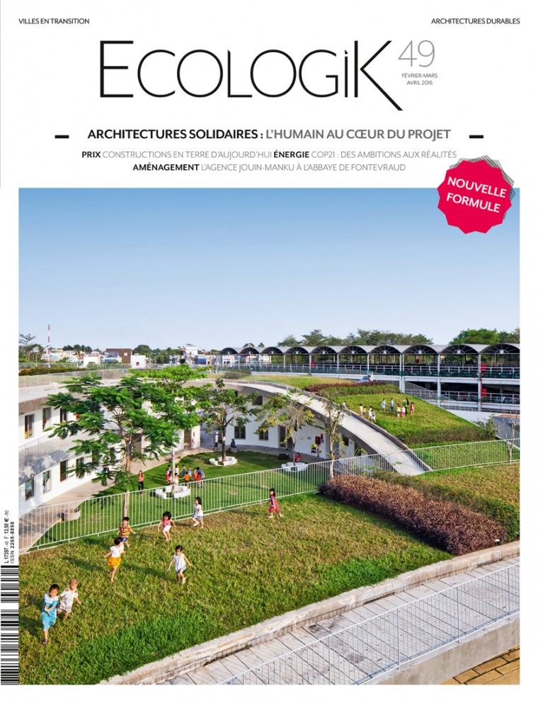 COVER from WOC_Ecologik_Feb 2016